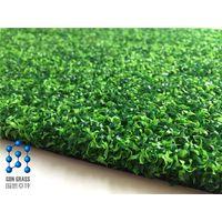 Tennis grass Artificial grass for sports thumbnail image