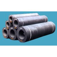 UHP,HP,RP graphite electrode thumbnail image