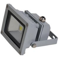 LED Flood light 10w,20w,30w,50w,70w