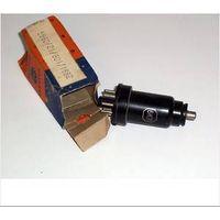 GE DS200LDCH1A thumbnail image