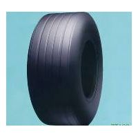 13.5/65-18 agricultural tyre