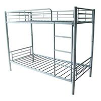 Best Price Metal Beds
