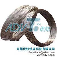 titanium wire thumbnail image