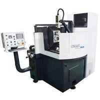 Radius grinding machine RG-9