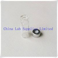 made in china free sample epa Vials for GC analysis V1123