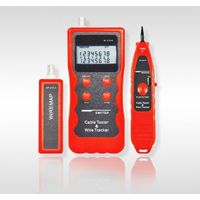 NF-838 Multipurpose LCD Display Cable Test&Inspection Instructment
