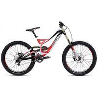 Specialized Demo 8 FSR II Bike 2012