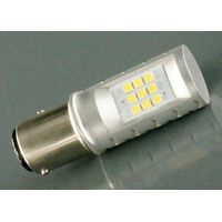 Super brightness 1157 Led Better Lights For Car Signal Lights
