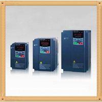 DC AC inverter manufacturer with CE,FCC standard 220V/380V/460V/660V 0-400Hz 0-400kw