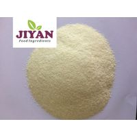 Dehydrated Onion Granules Manufacturer Exporter India