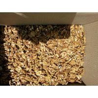 High quality dried walnut kernels crop 2016/2017 thumbnail image