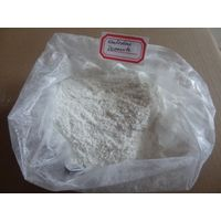 Deca Steroids Nandrolone Decanoate Supplement USP32
