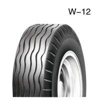 Sand Tire 24-21 E7