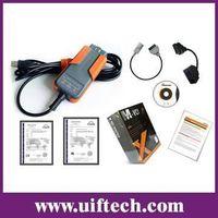 Car Diagnostic Tool - MVCI Toyota TIS+Honda HDS+Volvo Dice thumbnail image