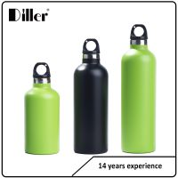 Accepted logo customized hydro travel flask sport outdoor jug drinking tumbler