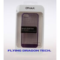 case for iphone 5 (Model NO. FD005) thumbnail image