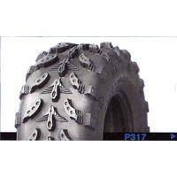 EXPORT  ATV tyres thumbnail image