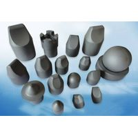 HRA 88.8 cemented carbide button inserts