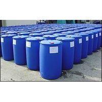 Abamectin1.8%EC97%TC,Emamectin72%TC90%TC,Imidacloprid97%TC,Carbofuran98%TC,Pyridaben95%TC