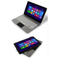Best Low Price!Intel core tablet PCs with capacitive multi-touch screen HOT SALES windows 8.1 tablet
