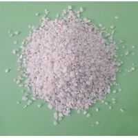 Limestone Granular 2-3MM for Poultry Feed