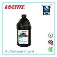 UV Glue Loctite 3493 thumbnail image