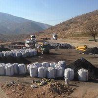 Bitumen, Mazut, Gilsonite, Sulphur,Urea, Base Oils, Cement.