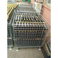 Warehouse Cage (Box) thumbnail image