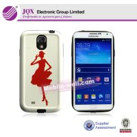 For Samsung Galaxy note 3 PC cover OEM design thumbnail image