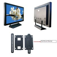 52inch All-In-One LCD PC