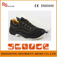 safety jogger shoes sport shoes RH134