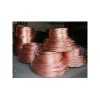 OFC Wire (Oxyacid Free Copper)