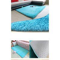 living room shaggy carpets