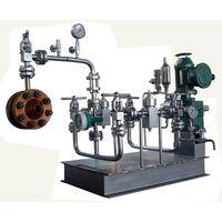 Atomization Device