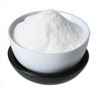 Some maleic anhydride you really want to buy