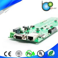 FR-4 ENIG Multilayer PCB Board