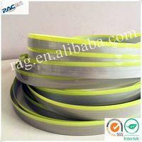 PVC/abs edge banding