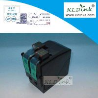 IS480 4146800H Postage Meter Ink Cartridge for Neopost IS480 thumbnail image