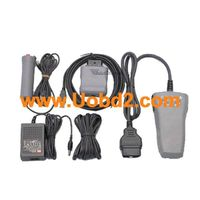 Nissan Consult 3 III software Professional Diagnostic Tool Free shipping