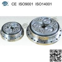 Industrial Used Cort-E Cort-C Speed Reducers for Robot Arm Gearbox
