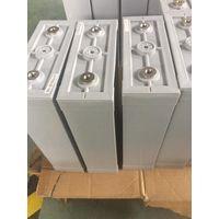 LiFePO4 battery 3.2V 200ah