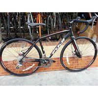 Fuji Transonic 1.3 Road Bike - 2015