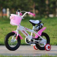 new model kids bike for children