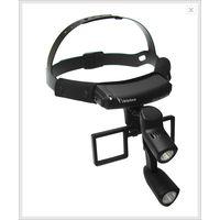 Surgical Equipment, Medical Head Lamp BT-410 thumbnail image