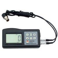 Ultrasonic Thickness Gauge TM-8812/8812C