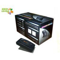 power saver, electricity saving box, energy saver trade