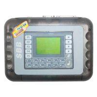 SILCA SBB V33 Key Programmer