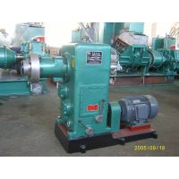 rubber extruder machinery thumbnail image