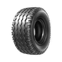 Implement Tyres thumbnail image