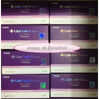 Sell Lipo Lab Vline Face Contour